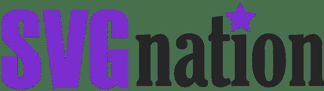 SVG Nation